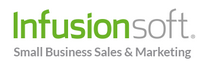 InfusionSoft – Do You Want It?