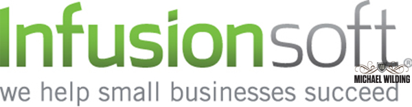 The 3 Truths About InfusionSoft