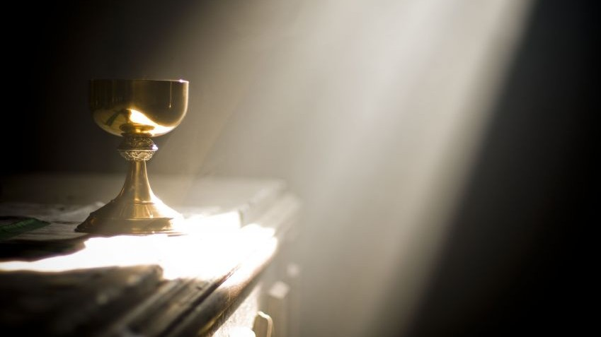The holy grail of internet marketing is…
