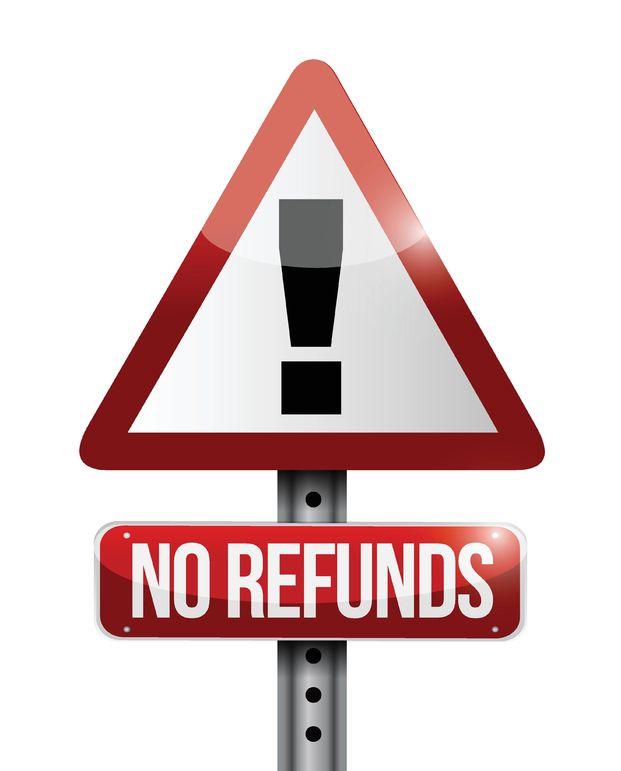 how to get refund on origin