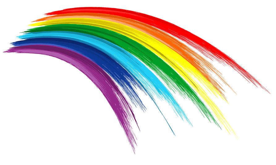Rainbow Fair Grounds