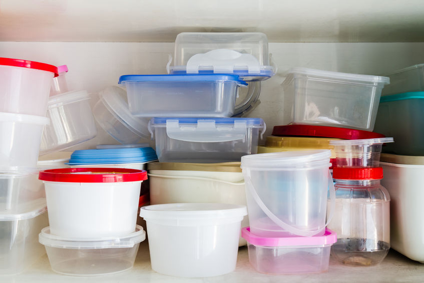 The tupperware king of internet marketing