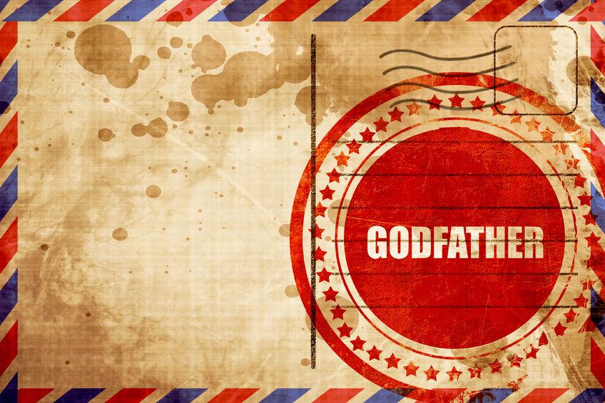 Marketing Godfather