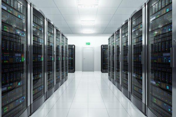 Cloud hosting, is it worth it?