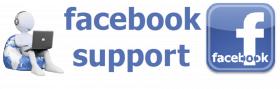 How I spoke to Facebook