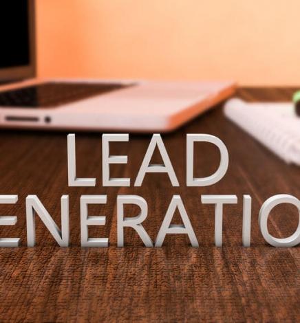 10 Lead Generation Strategies