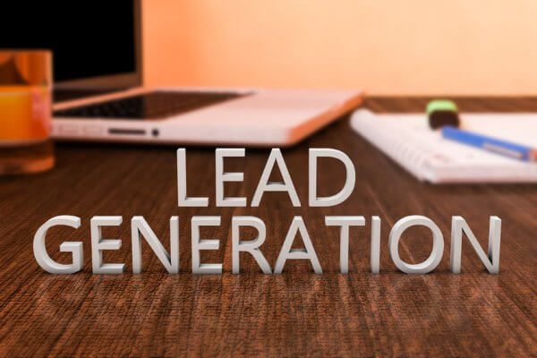 10 Lead Generation Strategies